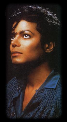 Michael D Best