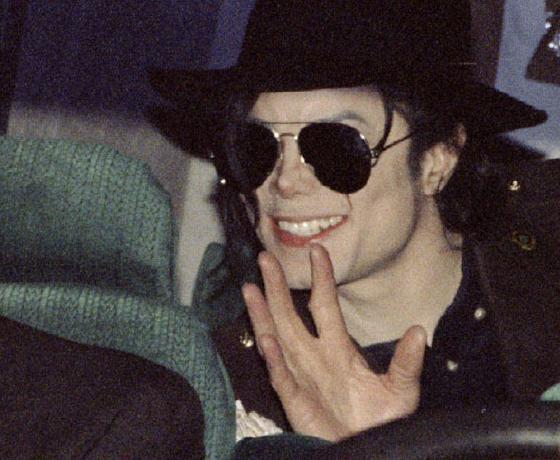 Michael