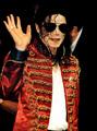 Michael, we love you !!! - michael-jackson photo
