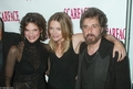 Michelle Pfeiffer, Mary Elizabeth Mastrantonio and Al Pacino - michelle-pfeiffer photo