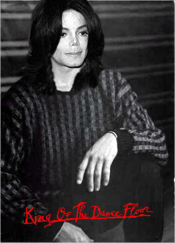 http://images2.fanpop.com/image/photos/12500000/Mike-michael-jackson-12528868-344-478.jpg