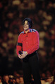 Mike!!!! - michael-jackson photo