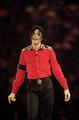 Mike!!!! - michael-jackson photo