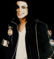 Mike!!! - michael-jackson photo