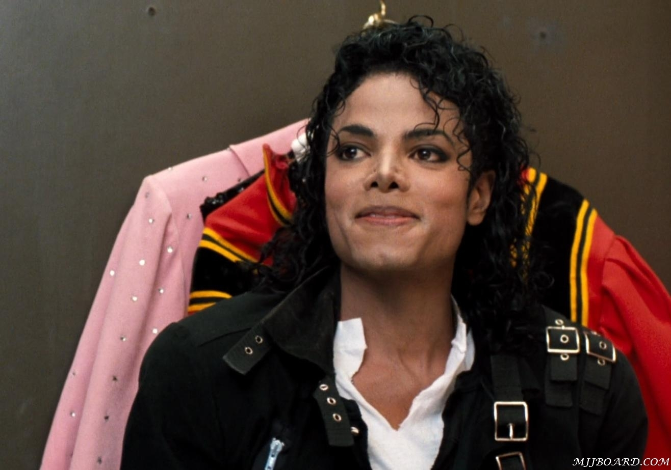 Michael Jackson Wallpaper For Bedroom Michael Jackson Images Speed Demon Hd Wallpaper And Background