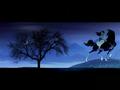 disney-princess - Mulan wallpaper