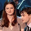 http://images2.fanpop.com/image/photos/12500000/NMA-2010-bonnie-wright-12559161-100-100.jpg