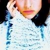 http://images2.fanpop.com/image/photos/12500000/Natalie-Portman-natalie-portman-12557865-100-100.jpg