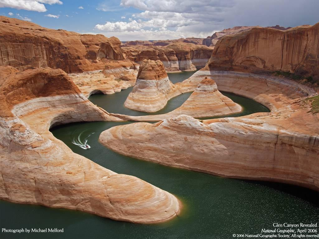 National Geographic фото