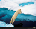 National Geographic Photos - national-geographic wallpaper