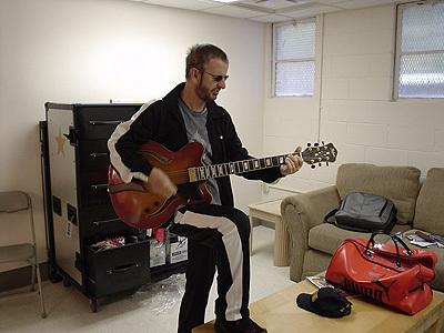 New violão, guitarra