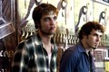 New Remember Me Stills - twilight-series photo
