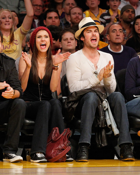 http://images2.fanpop.com/image/photos/12500000/Nian-at-lakers-game-the-vampire-diaries-tv-show-12525187-475-594.jpg