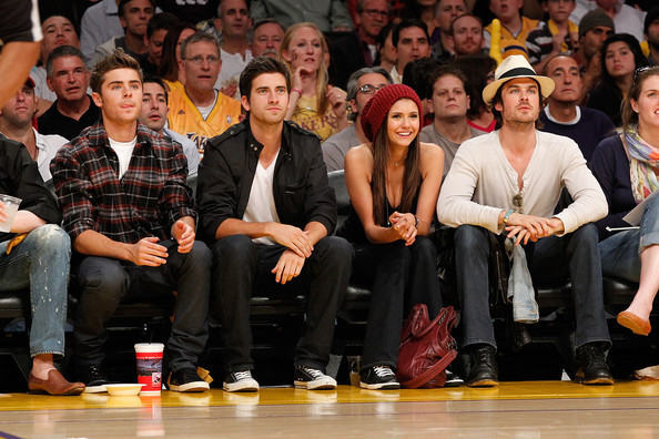 http://images2.fanpop.com/image/photos/12500000/Nian-at-lakers-game-the-vampire-diaries-tv-show-12525190-594-396.jpg