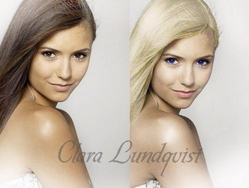 Nina/Elena
