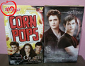OMG!!eclipse puzzles,music box,4 twilighters;) - twilight-series photo
