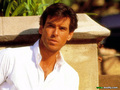 Pierce Brosnan Wallpaper 1 - pierce-brosnan wallpaper