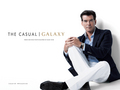Pierce Brosnan Wallpaper - pierce-brosnan wallpaper