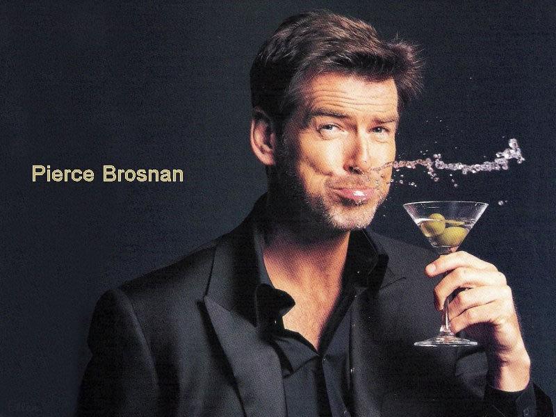 James bond drink casino 12