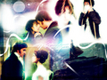 Pride and prejudice - pride-and-prejudice wallpaper