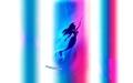 disney-princess - Princess Ariel wallpaper