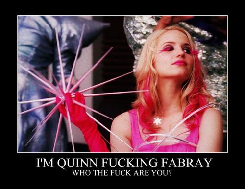 Quinn Fanart