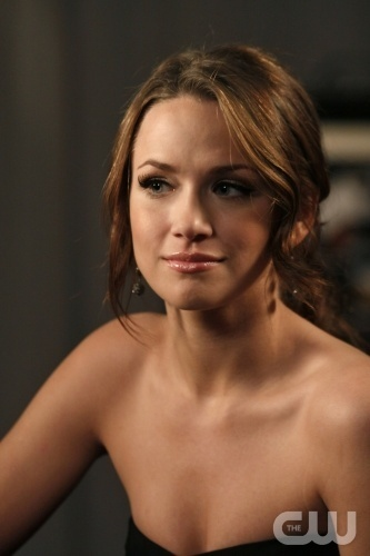 Quinn - Quinn James Photo (12584897) - Fanpop