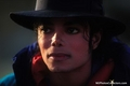 Random Mike! - michael-jackson photo
