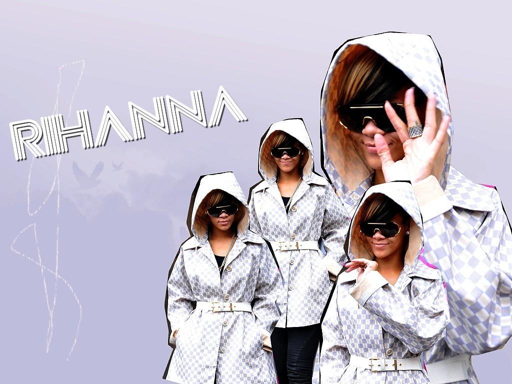 http://images2.fanpop.com/image/photos/12500000/Rihanna-rihanna-12538414-1024-768.jpg
