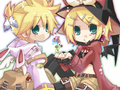 Rin Len