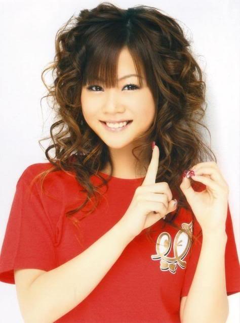 [Resim: Risa-Niigaki-morning-musume-12530839-474-639.jpg]