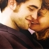 Robert Pattinson bức ảnh entitled Robert & Emilie <3