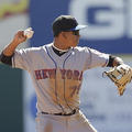 Ruben Tejada - new-york-mets photo