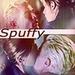 SPUFFY**