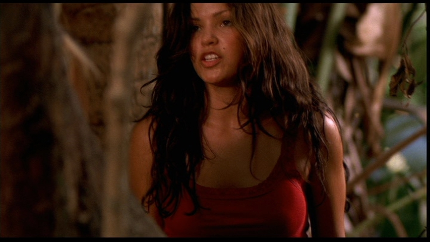 Wild Things 3 [1992 Video], movies to watch online - masterbet