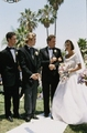 Saved by the Bell: Wedding In Las Vegas &gt; Promos - saved-by-the-bell photo