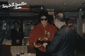 Scans from Collectors! - michael-jackson photo