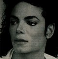 Sexy BaBay!!! - michael-jackson photo
