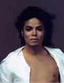 Sexy BaBay! - michael-jackson photo