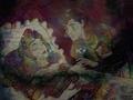 disney-princess - Sleeping Beauty wallpaper