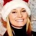 Spencer - spencer-grammer icon