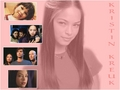Sweet Kristin - kristin-kreuk wallpaper