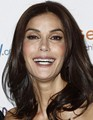 Teri - teri-hatcher photo