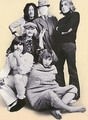 The Bonzo Dog Doo-Dah Band - bonzo-dog-doo-dah-band photo