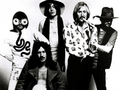 The Bonzo's - bonzo-dog-doo-dah-band wallpaper