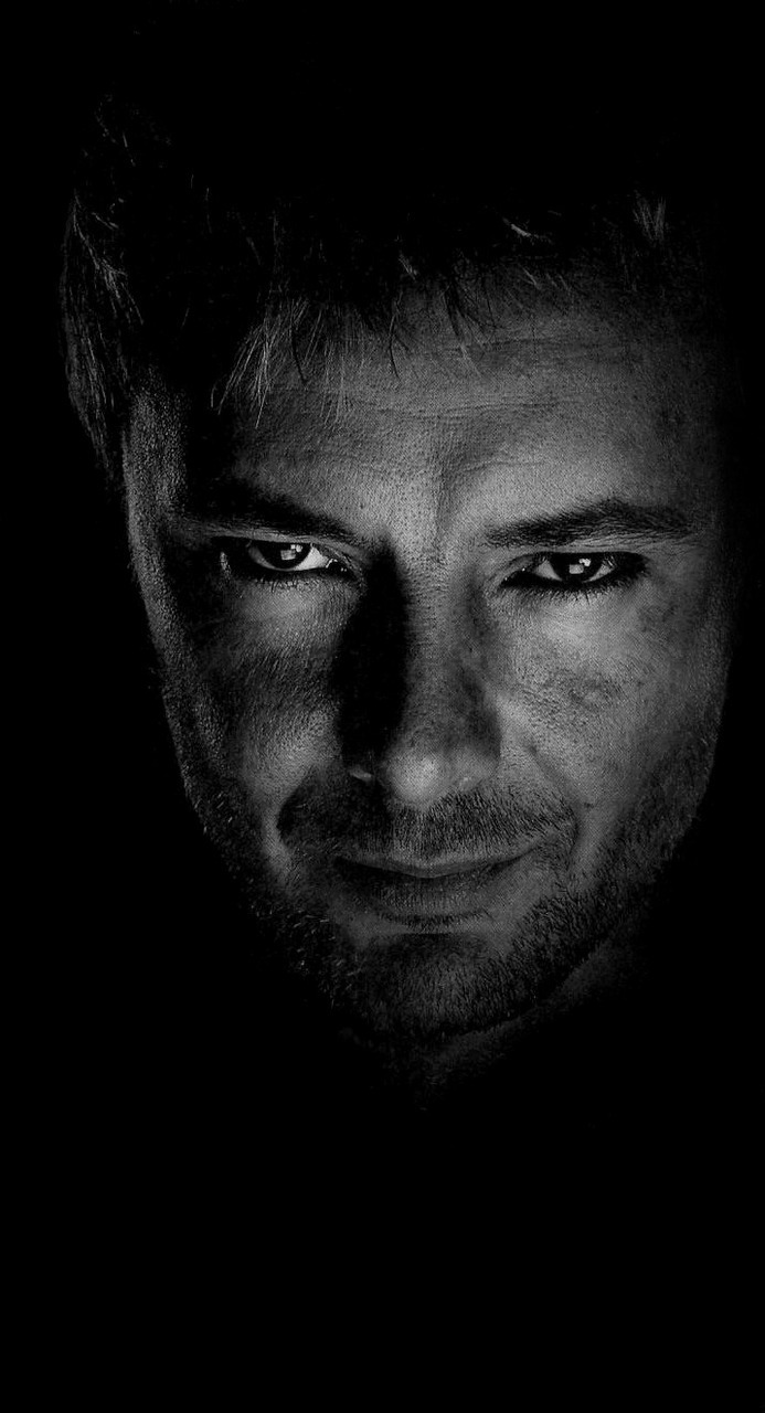 John Simm Images The Master HD Wallpaper And Background