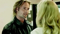 The Reunion scene - sawyer-and-juliet photo