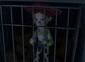 Toy Story 3- Jessie