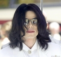 Trial Pics! - michael-jackson photo