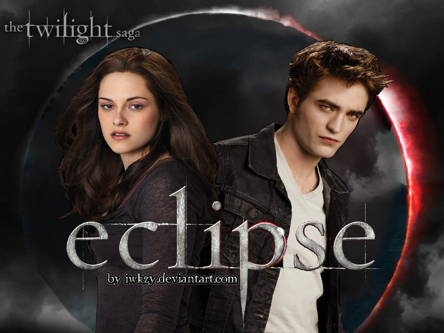 twilight series images eclipse - photo #29